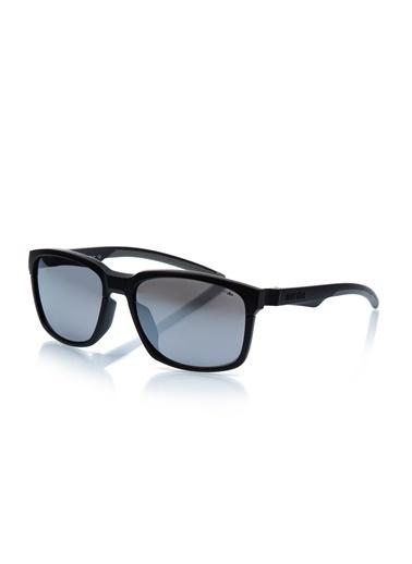 Zerorh+ Güneş Gözlüğü Siyah